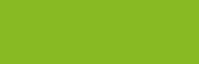 RedBerry - інтернет-магазин саджанців